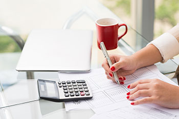 bc_20180117_7-Budgeting-Tips-for-Small-Business-Owners