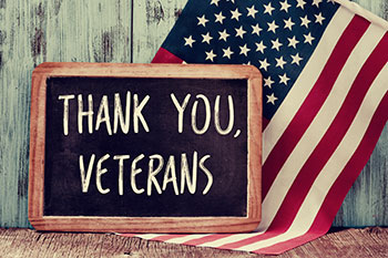 bc_20181107_8-Ways-Your-Business-Can-Honor-Veterans-This-Veterans-Day-v2