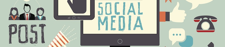 Is the Next Wave of Social Media Apps Right for Your Small Business?