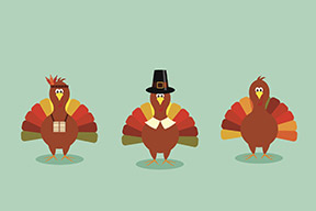 Employee appreciation: 5 ideas for giving thanks and retaining talent