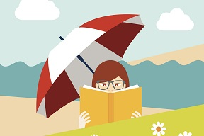 6 Summer Reads For Entrepreneurs And Solopreneurs