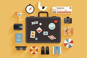 How To Travel And Manage Your Business Simultaneously