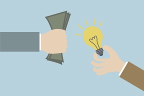 Fund Your Prospective Small Business: Crowdfunding Tips and Tricks