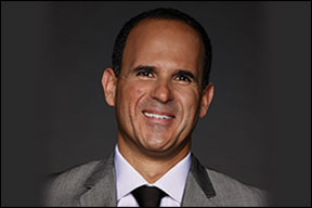 Getting to Know Marcus Lemonis, Also Known as