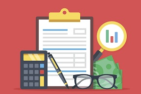 7 Small Business Tax Tips