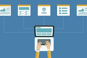 Is Your Website Design Telling the Right Story?