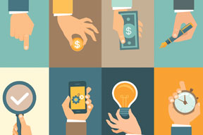 4 Reasons to Seriously Consider Crowdfunding Your Next Business Idea