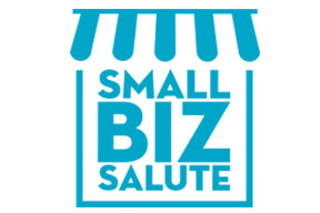 Small Biz Salute Pitch Off Contest - Update from 2017 Winners