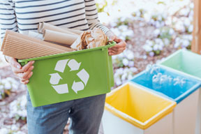 Make Your Business More Environmentally Friendly
