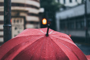How Weather Affects Your Customers' Wallet
