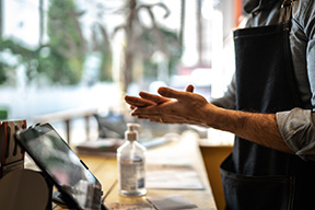 5 Ways to Safely Reopen Your Small Business