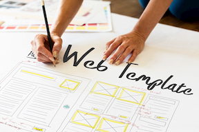 Six Ways to Refresh Your Website for 2021