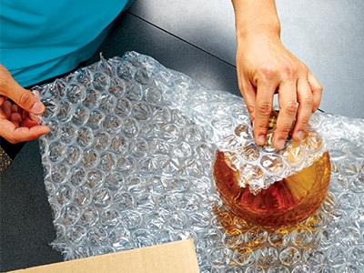 gc1_custom-packaging-01.jpg
