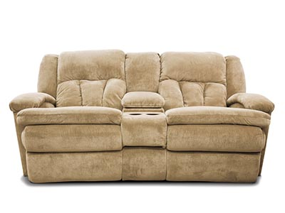 Lovely Large Couch