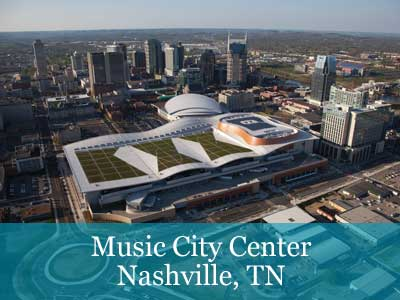 gc1_non-trad-music-city-center-nashville.jpg