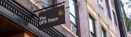 International Shipping | Shipping Around the World | The UPS