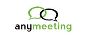 $16.20/mo for Web Conferencing