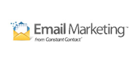 Save up to 20% on Email Marketing
