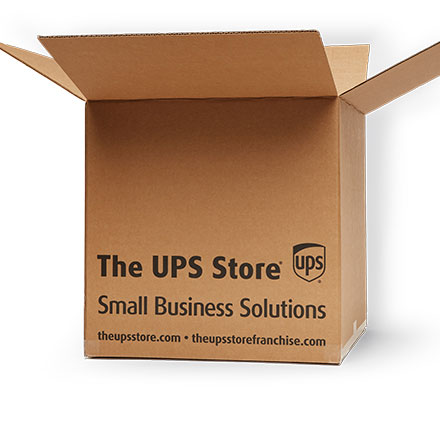 Store Locator, Track a Package, Estimate Shipping Cost - The