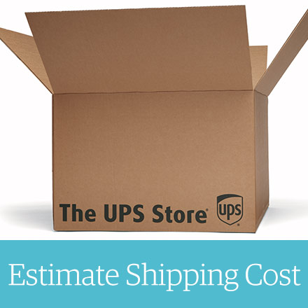 find a ups store track a package estimate shipping cost the ups store. Black Bedroom Furniture Sets. Home Design Ideas