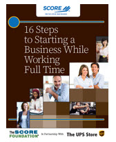 SCORE-16-steps-start-business-thumbnail.jpg