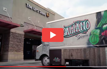 gc_caliano-food-truck-video.jpg