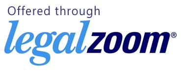 Legalzoom Membership Program