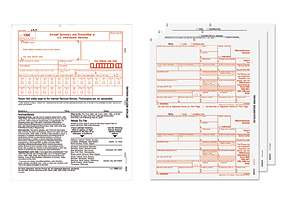 Tax Forms and Envelopes from The UPS Store - Shop Now