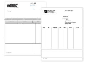 Shop the ups store for your business product needs business forms reheart Gallery