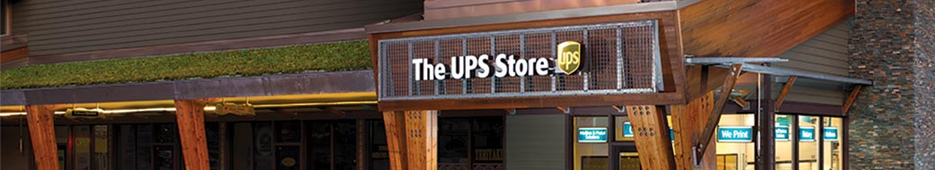 The UPS Store blog