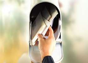 Extend Your Reach with Direct Mail