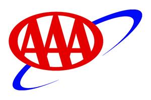 AAA company logo