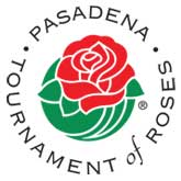 Tournament of Roses Logo